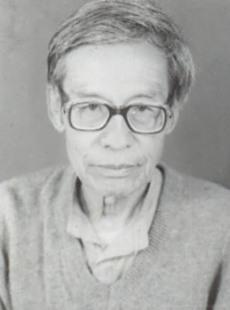 Rajkumar Jhaljit Singh