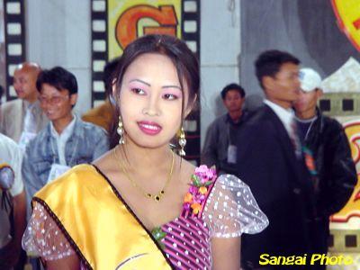 Manipuri blue film star, nude female orgasm face