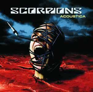 Scorpions Acoustica Concert Live preview 0