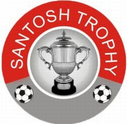 Match Fixtures and Result for Santosh Trophy 2013