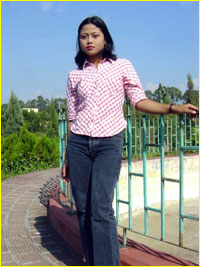 download its about Tapro Miss Manipur Inter Queen Contest pic