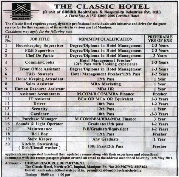 Hotel Clic Shimla Himachal Pradesh Reviews And Rates Travelpod